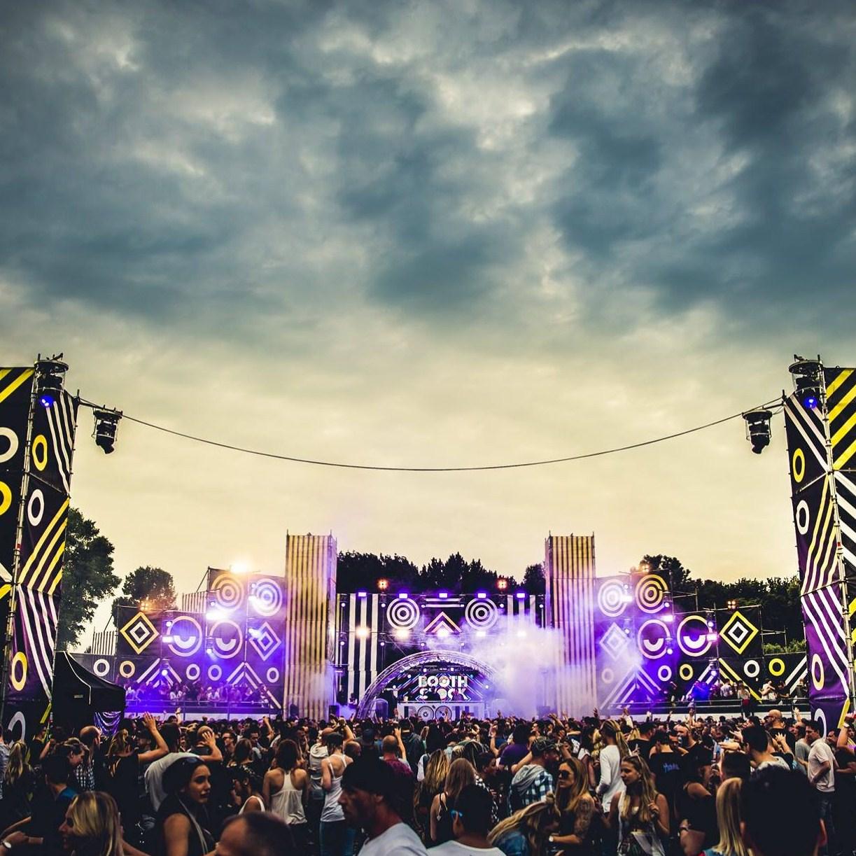 boothstock-festival