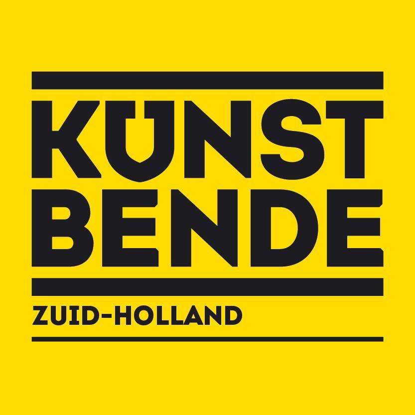 kunstbende-zuid-holland-indoor