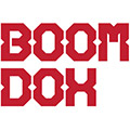 boomdox