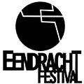 eendracht-festival