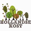 hollandse-kost