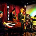 jazzcafe-dizzy