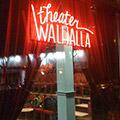 kantine-theater-walhalla