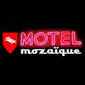 motel-mozaique
