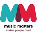 music-matters-award