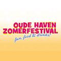 oude-haven-zomerfestival