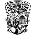pijnacker-bluegrass-festival