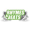 rhymes-beats
