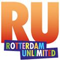 rotterdam-unlimited