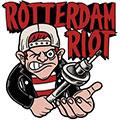 Rotterdam-Riot