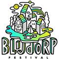 blijdorp-festival