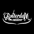 rotterdamoutdoor