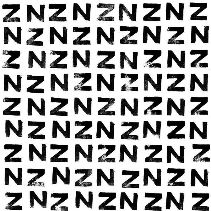 nzzn festival
