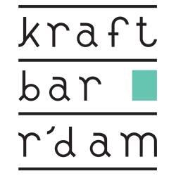 logo Kraftbar