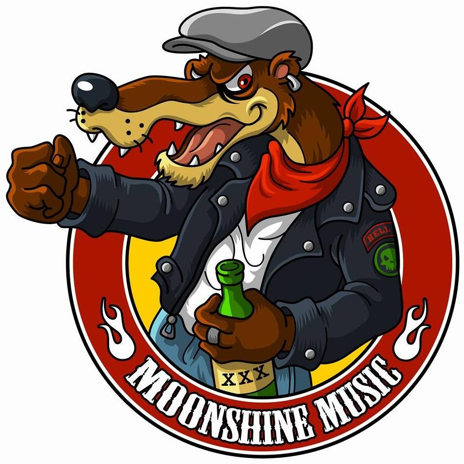 moonshine-madness