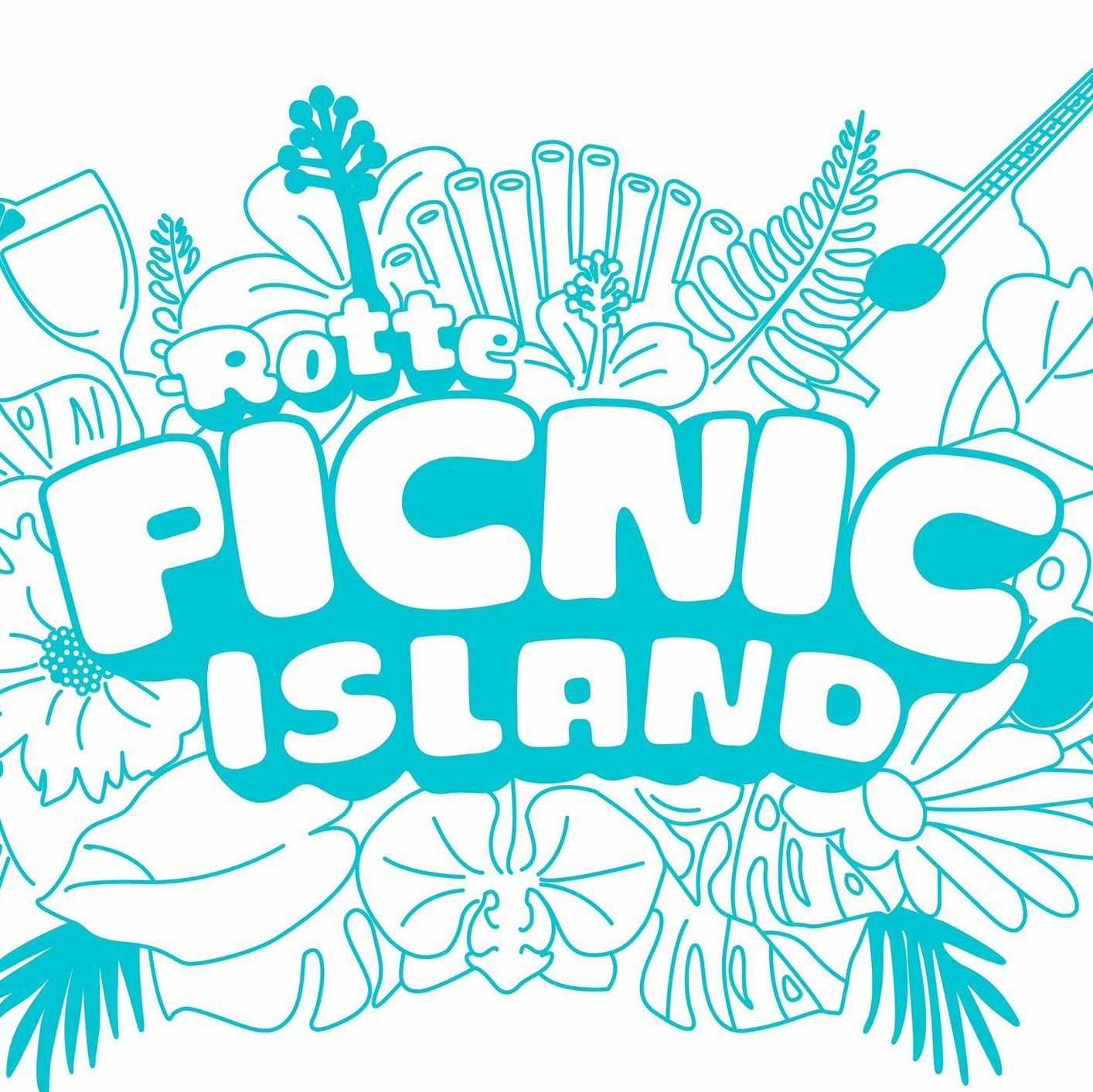 rotte-picnic-island-outdoor