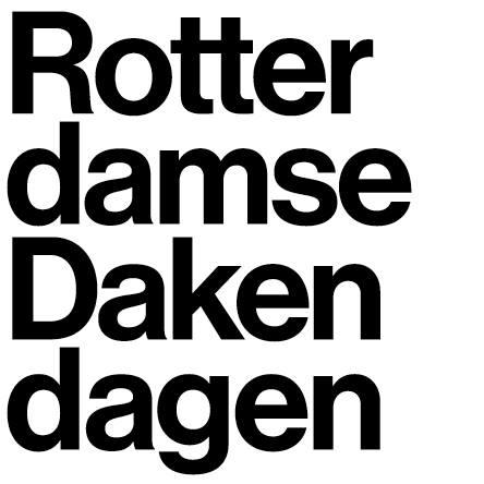 rotterdamse-dakendagen-outdoor