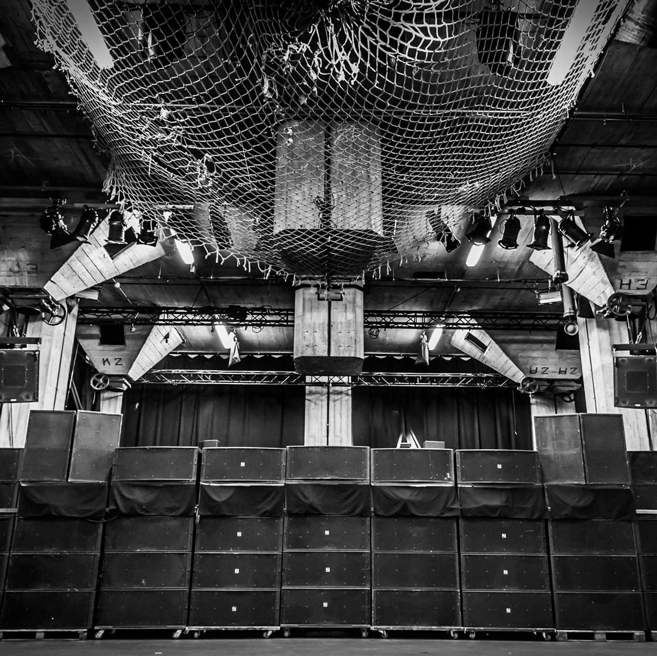 rotterdamse-rave-indoor