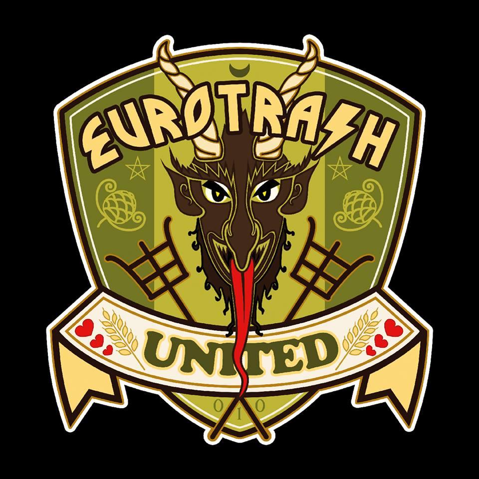 Eurotrash United