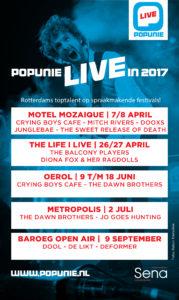 POPUNIE_LIVE_E-FLYER_5 festivalS