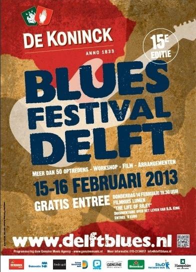 bluesfestivaldelft