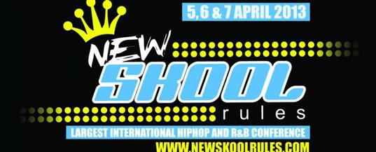 newskoolrules-2
