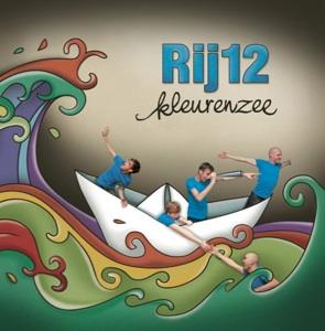 rij12-cd