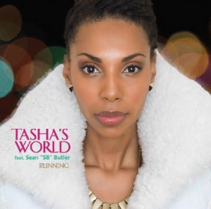 tashasworld