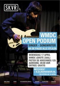 Openpodium_wmdc_17April