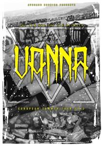 Vanna-Summer-No Dates1
