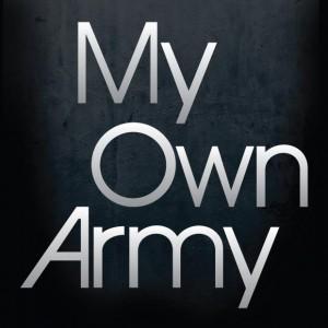 my own army198406_406786866039386_1736024434_n