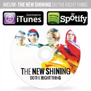 new shining549483_507781715924332_907324720_n