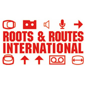 roots 548513_10151475878900830_1713787012_n