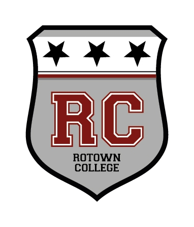 rotown college
