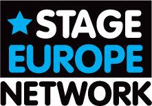 stage europe 27007_103286816381965_8088352_n