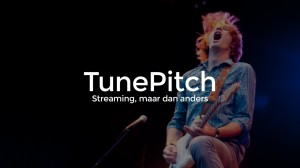 tunepitch