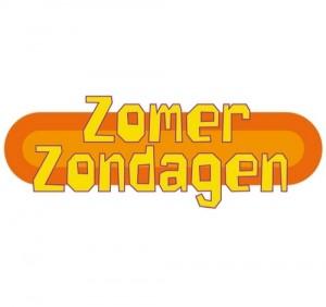 zz-vierkant