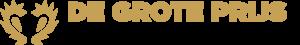 GPNL_logo_2013_301x46