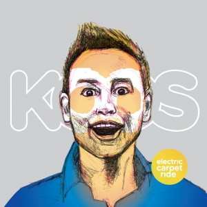 KOOS-Electric-Carpet-Ride