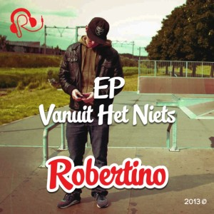 covertje_robertino