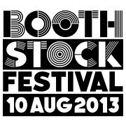 logoboothstock2013