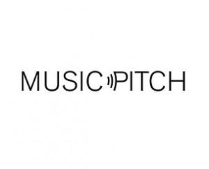 music pitch