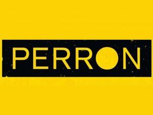 Perron-Rotterdam-132283287828