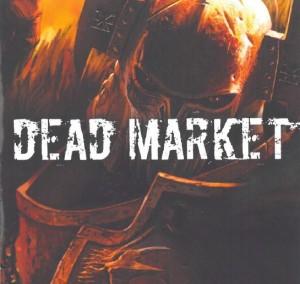dead market cd