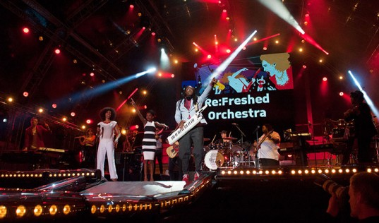 14-09-ReFreshed-Orchestra-695x4102