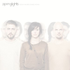 springlights-cover-front