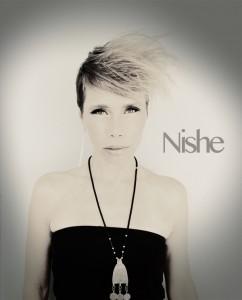 Promo Cover Nishe