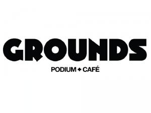 grounds logo