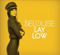 cropped-delouise_cdcover
