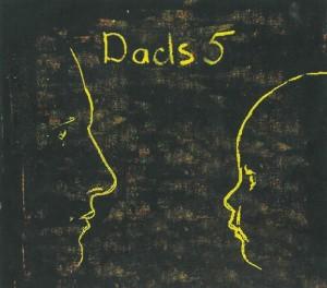 dads5